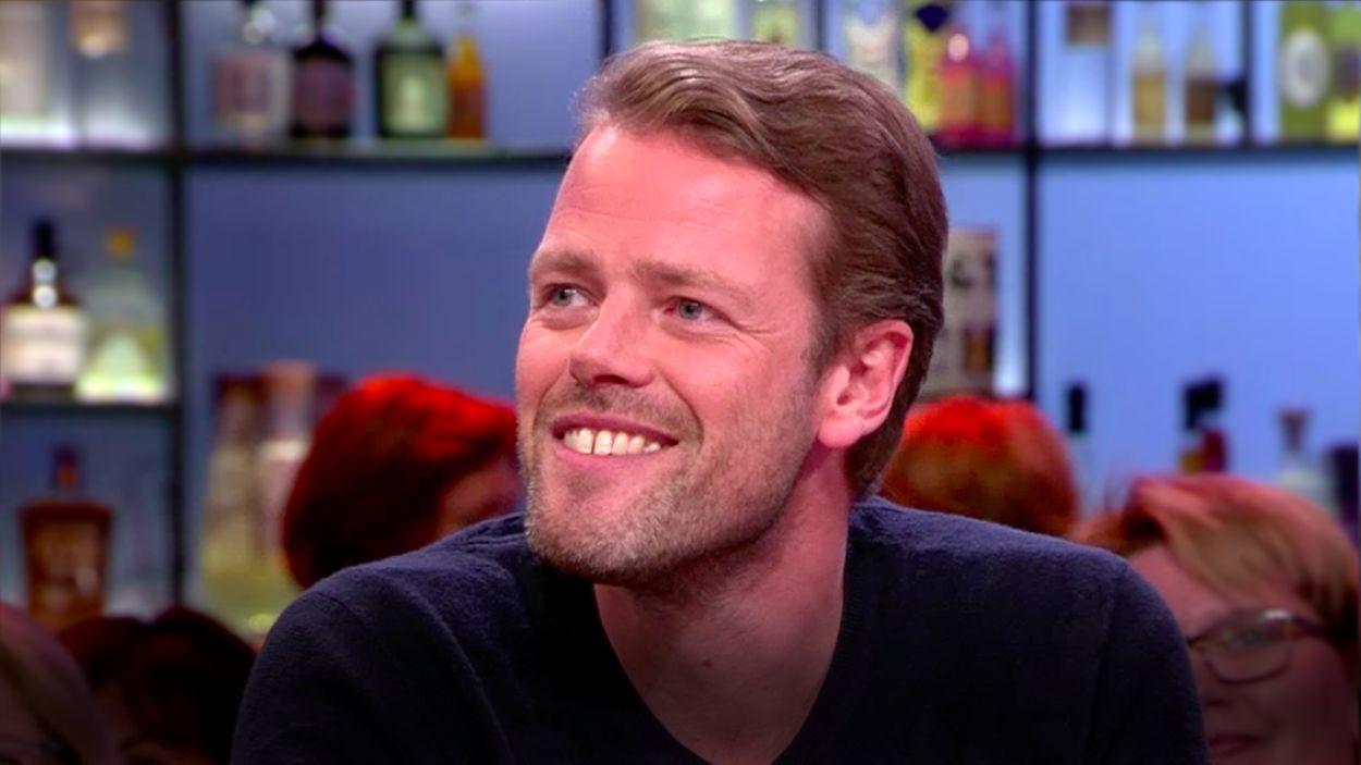Afbeelding van De tv-week van Martijn Koning