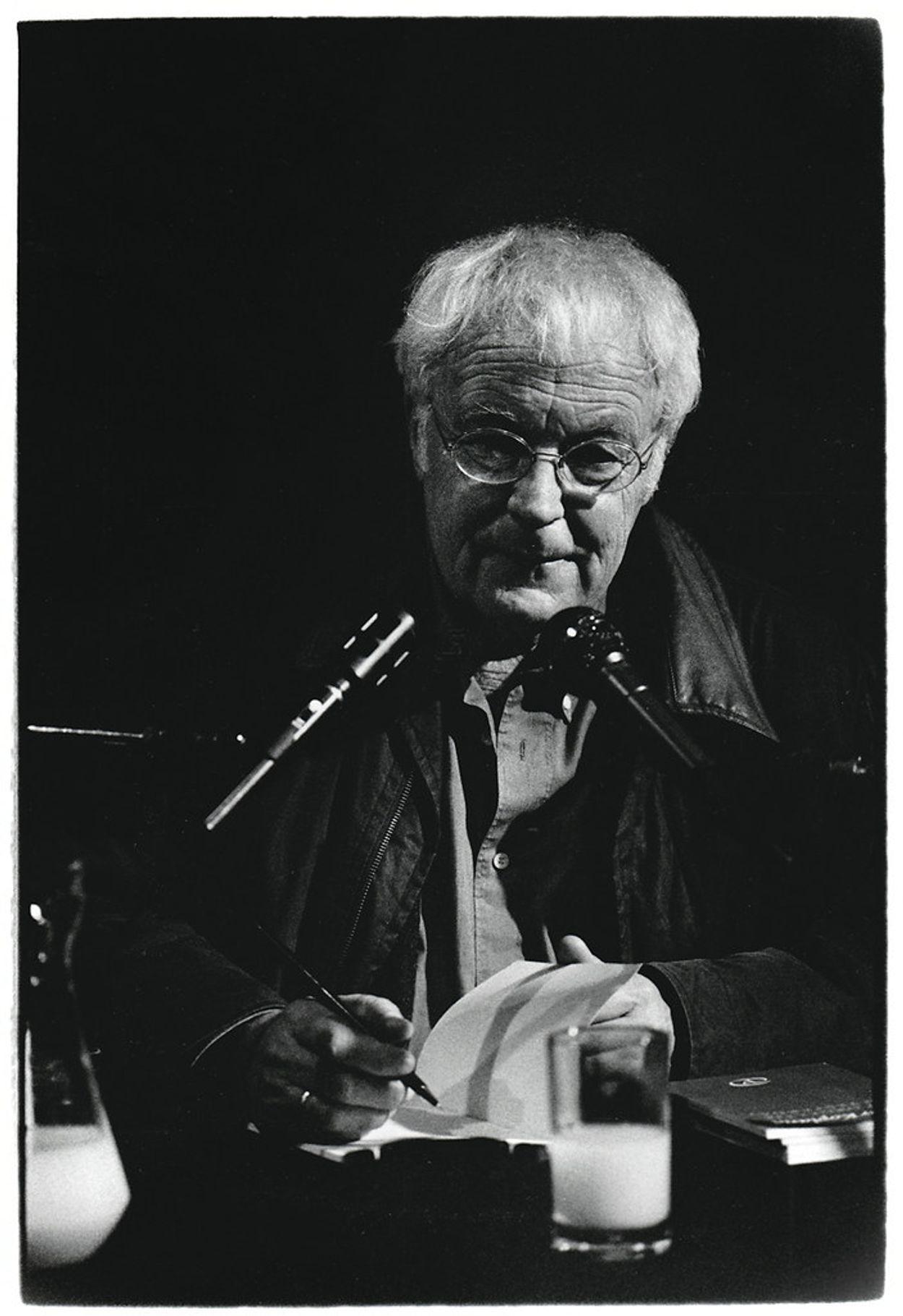 Rutger Kopland
