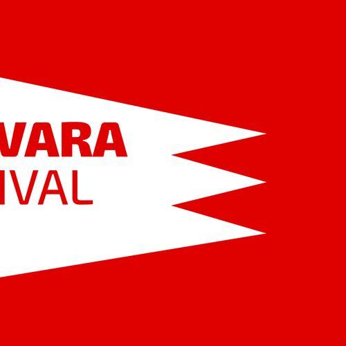 Afbeelding van Kom naar het BNNVARA Festival!