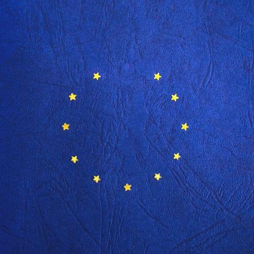 Afbeelding van Hoekstra: Naderende Brexit zorgt voor onzekerheid