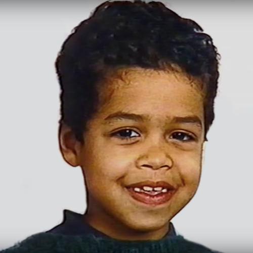 Afbeelding van Zestien tips over coldcase 7-jarige Jaïr Soares